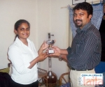 Photo of Bajaj Allianz General Insurance Kukatpally Hyderabad