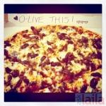 Photo of Pizza Hut Frazer Town Bangalore