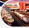 Photo of International Cargo Movers Munirka Delhi