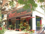 Photo of Nizams Kathi Kabab DLF City Phase 4 Gurgaon