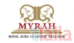 Photo of Myrah Spa Juhu Mumbai