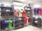 Photo of Numero Uno Jeanswear Nehru Nagar Ghaziabad