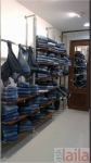 Photo of Numero Uno Jeanswear Rohini Sector 11 Delhi