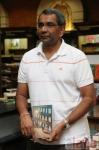 Photo of ਲੇਂਡਮਾਰਕ ਅਂਨਾ ਸਲਾਇ Chennai