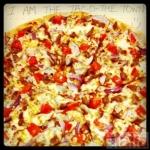 Photo of Pizza Hut Malad West Mumbai