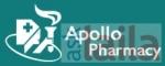 Photo of Apollo Pharmacy Moti Nagar Hyderabad