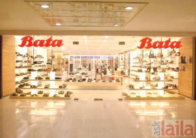 3325791e8062 Bata Store in Raja Park, Jaipur | 2 people Reviewed - AskLaila