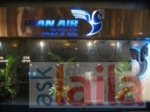 Photo of Iran Air Marine Drive Mumbai