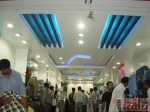 Photo of John Players New Market Kolkata