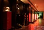 Photo of RBK Store Vasant Vihar Delhi