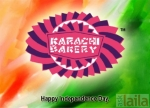 Photo and picture of Karachi Bakery, Banjara Hills, Hyderabad
