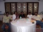 Photo of മ്യാക് ഡോനാല്ഡ്സ് ബോരിവലി വെസ്ട് Mumbai