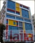 Photo of Brainware Park Street Kolkata