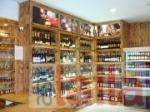 Photo of Madhuloka The Liquor Boutique Ambalipura Bangalore