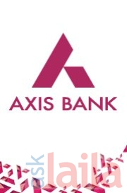 Axis Bank Head Office In M G Road Bangalore 124 People Reviewed Asklaila