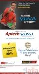 Photo of Aptech Computer Education Santacruz West Mumbai
