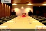 Photo of Harrisons Hotel Nungambakkam Chennai