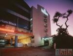 Photo of ਅਪੋਲੋ ਫੈਮਲੀ ਕਲਿਨਿਕ ਵਡਪਲਨੀ Chennai