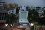 Photo of ਕੈਫਿਨ ਨੁਂਗਮਬੱਕਮ Chennai