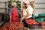Photo of ന്യാചുരൽ ആയിസ് ക്രീം ഥാണെ വെസ്ട് Thane