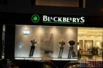 Photo of Blackberrys Greater Kailash Part 1 Delhi