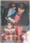 Photo of ইভ্স ব্যূটী পার্লর এণ্ড এক্যাডেমী অন্না নগর Chennai