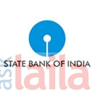 Photo of State Bank Of India St. Marks Road Bangalore