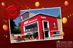 Photo of KFC Brigade Road Bangalore
