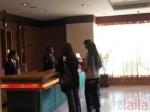 Photo of Hotel Cambay Sapphire Gandhi Nagar Bangalore