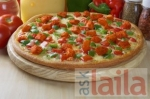 Photo of Pizza Corner Dwarka Sector 6 Delhi