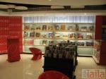 Photo of Oxford Bookstore Connaught Place Delhi