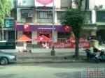 कॅफे कॉफ़ी डे, पेरांबूर, Chennai की तस्वीर
