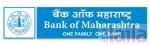 Photo of Bank Of Maharashtra CBD Belapur Sector 5 NaviMumbai