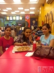 Photo of Domino's Pizza Perambur Chennai