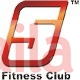Photo of Five Fitness Juhu Mumbai