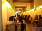 Photo of Mangalore Pearl Frazer Town Bangalore