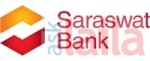 Photo of Saraswat Bank Prabhadevi Mumbai