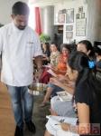 புகைப்படங்கள் டோஸ்கேந்யோ விட்டல் மலில்யா ரோட் Bangalore