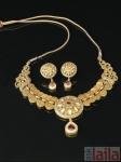 Photo of Waman Hari Pethe Jewellers Panaji Goa