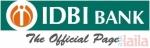 Photo of IDBI Bank Sector 18 Noida