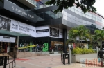 Photo of Shoppers Stop Salt Lake Kolkata