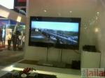 புகைப்படங்கள் ஏக்டிஸ் டெக்னோலாஜீஸ் பிரைவெட் லிமிடெட் அந்தெரி ஈஸ்ட் Mumbai