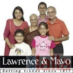 Photo of Lawrence & Mayo Dilsukhnagar Hyderabad
