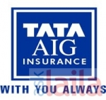 Photo of Tata AIG Life Insurance C Scheme Jaipur