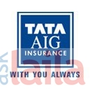 Photo of Tata AIG Life Insurance C Scheme Jaipur