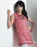 Photo of पँतलून इंद्रा पुरम Ghaziabad