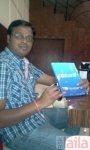 సిటి బ్యాంక్ - ఎ.టీ.ఎమ్. మర్గయోం Goa యొక్క ఫోటో