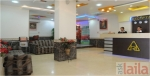 Photo of Avon Ruby Hotel Dadar East Mumbai