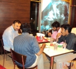 Photo of KFC New BEL Road Bangalore