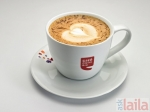 Photo of Cafe Coffee Day Frazer Town Bangalore